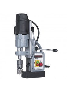 EUROBOOR ECO.50 Magnetic Base Drilling Machine - 12mm to 50mm Dia.