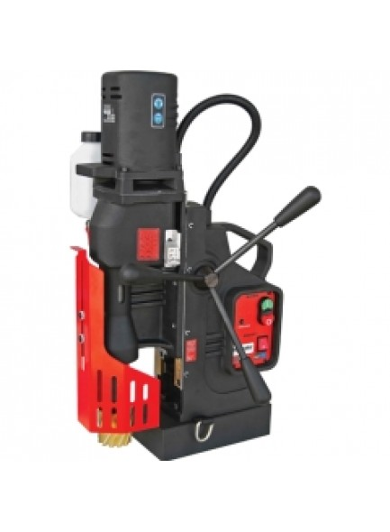 HOLEMAKER - PRO110 MAGNETIC BASE DRILL 1650W / 4-SPEED