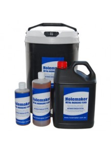 HOLEMAKER - CUTTING FLUID 20 LITRE