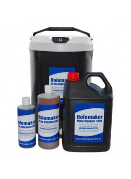HOLEMAKER - CUTTING FLUID 500ML