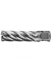 Holemaker - Silver Series Annular Cutter (50mm Deep of Cut)